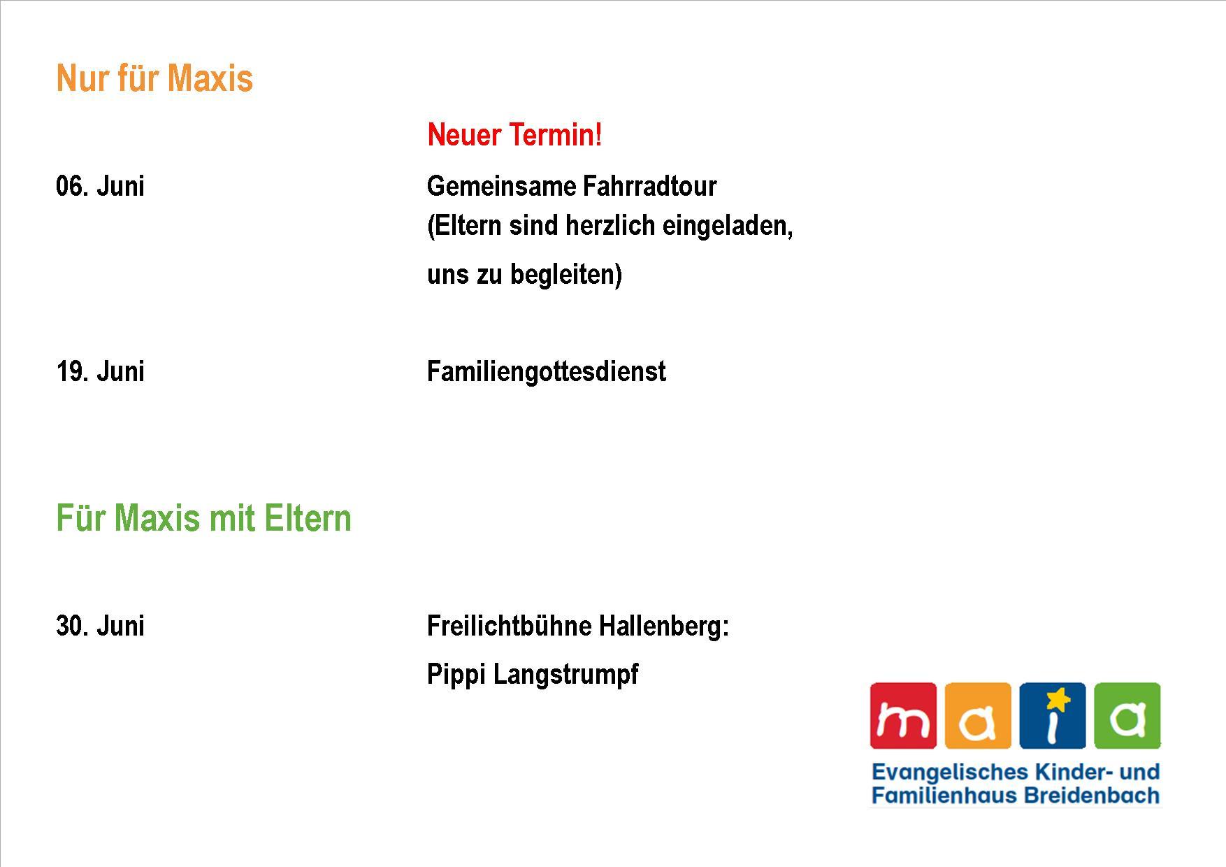 Neue Weihnachtslieder Für Kindergartenkinder.Maia